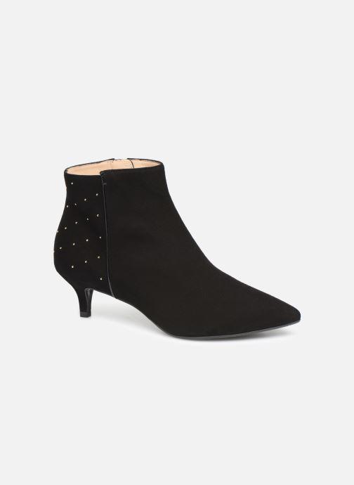 Boots en enkellaarsjes Dames 2BETANY