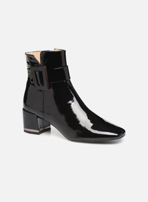 Bottines et boots Femme DOLEO
