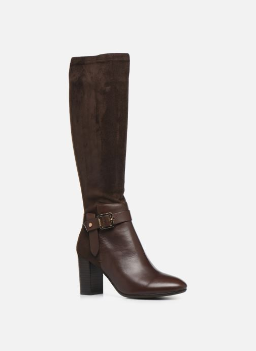 Boots & wellies JB MARTIN 3VALILA Brown detailed view/ Pair view