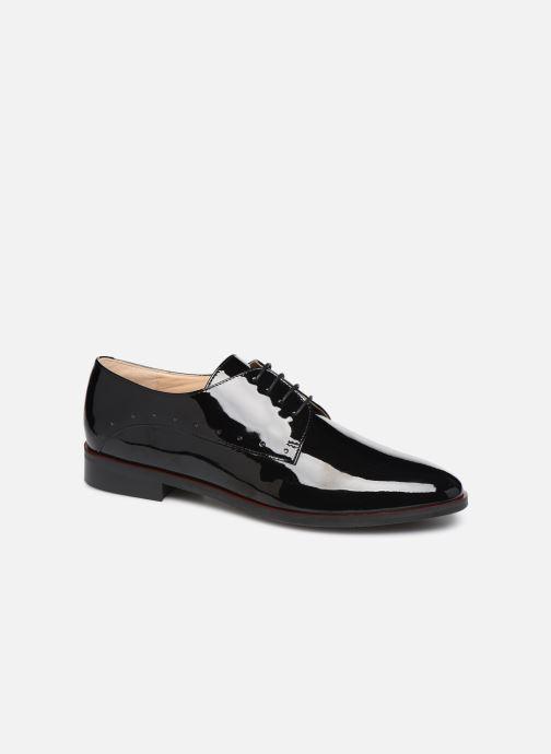 Chaussures à lacets Femme FABEL