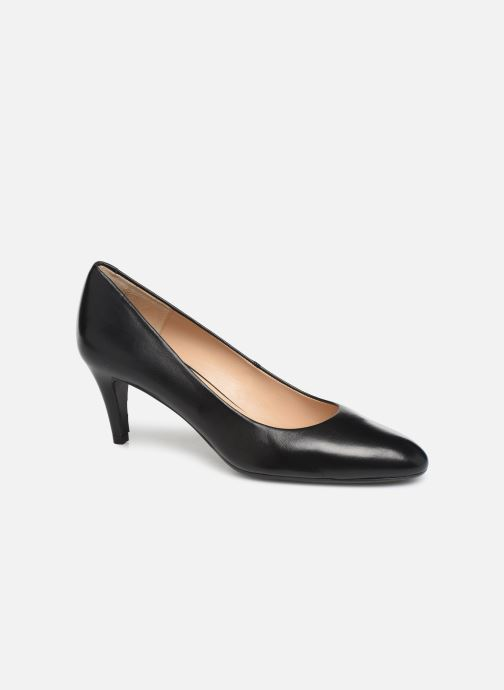 Pumps Dames HOUCHKA