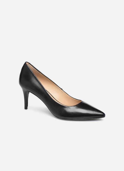 Pumps Dames 1ADELYS