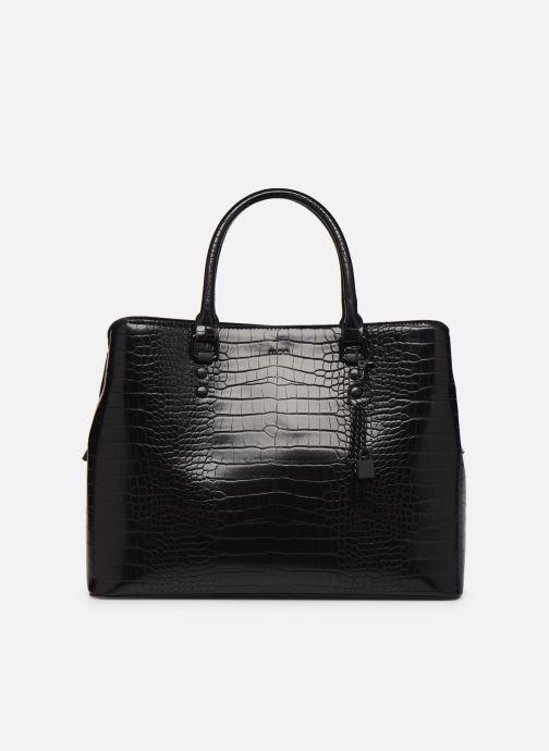 Handtaschen Aldo SIGOSSA schwarz detaillierte ansicht/modell