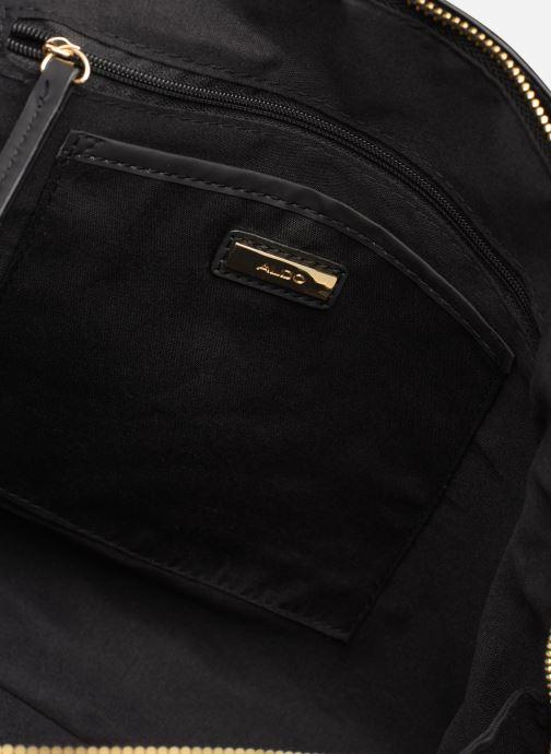 Handtassen Aldo GWILIDE Beige achterkant