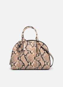 Handtaschen Taschen GWILIDE