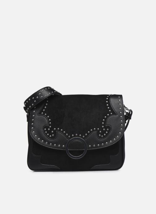 Handtaschen Taschen PRALENG