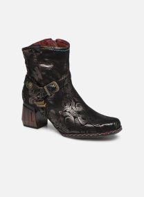 Boots en enkellaarsjes Dames GOCALO 03