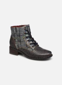 Boots en enkellaarsjes Dames EMCMAO 05