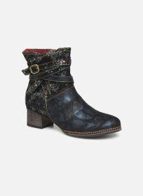 Boots en enkellaarsjes Dames GACGAO 05
