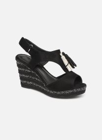 Sandaler Kvinder Tatami