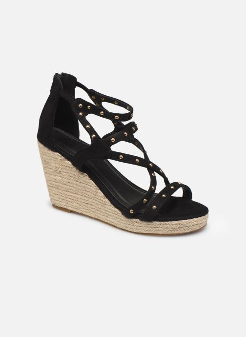 Sandales et nu-pieds Femme Tom