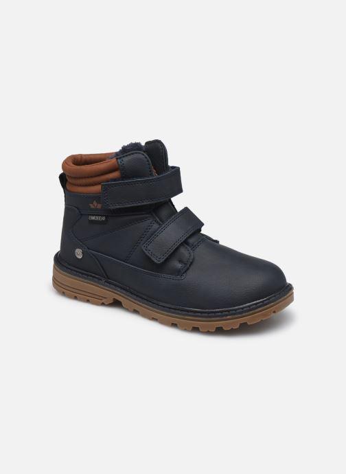 Bottines et boots Enfant Corner V