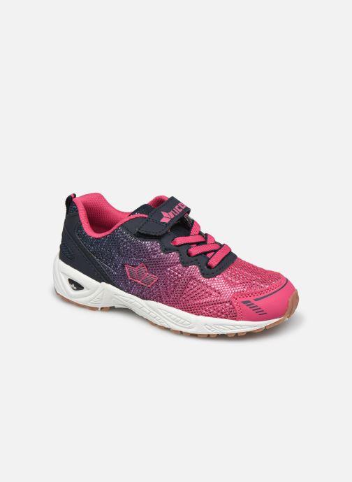 Sneakers Lico Flori VS Rosa vedi dettaglio/paio