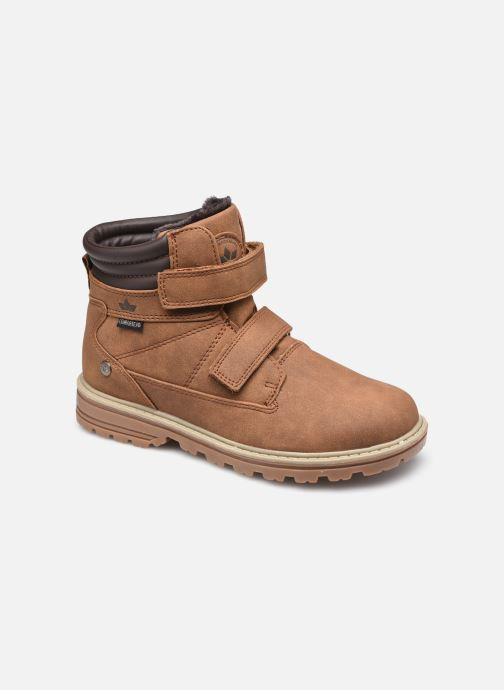 Stiefeletten & Boots Kinder Corner V