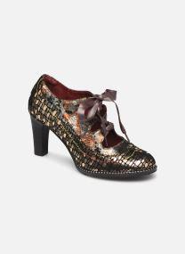 Boots en enkellaarsjes Dames ALCBANEO 23