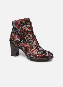 Boots en enkellaarsjes Dames ELCEAO 07