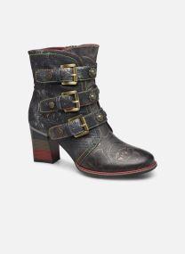 Stiefeletten & Boots Damen GECEKO 02