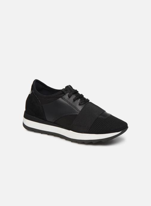 Sneakers Georgia Rose Costic Nero vedi dettaglio/paio