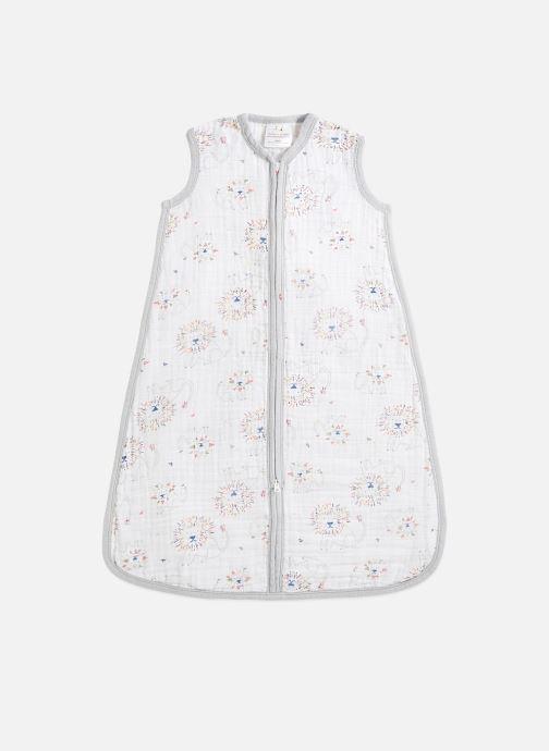 aden + anais Accessoire de nuit - Gigoteuse légère 1.0 TOG (Blanc) - Vêtements chez Sarenza (390205) 3nWAK