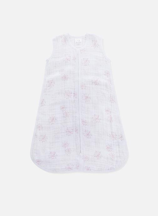 aden + anais Accessoire de nuit - Gigoteuse légère 1.0 TOG (Blanc) - Vêtements chez Sarenza (390206) XVoxs - Cliquez sur l'image pour la fermer