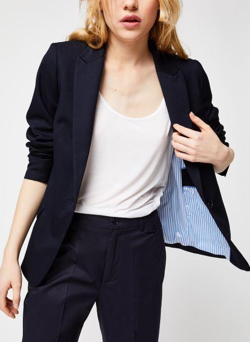 Veste blazer - Classic tailored blazer