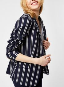 Veste blazer - Classic tailored blazer
