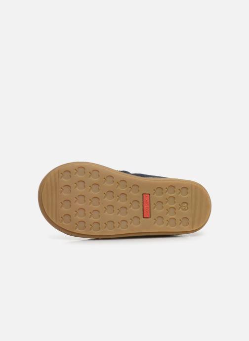 Boots en enkellaarsjes Shoo Pom Bouba Halley Blauw boven