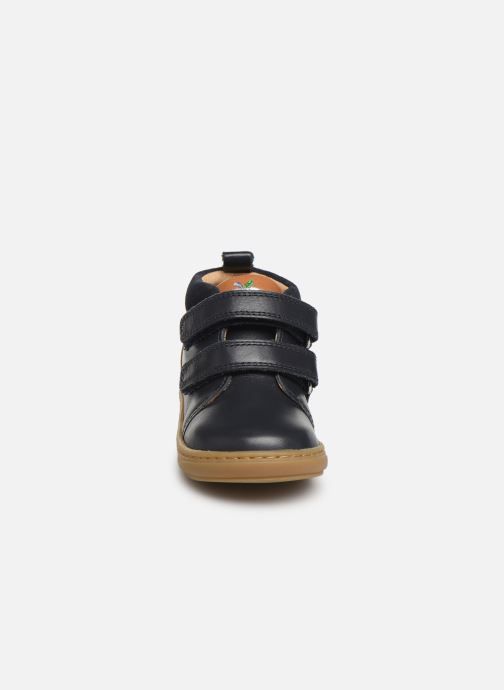 Boots en enkellaarsjes Shoo Pom Bouba Boy Blauw model