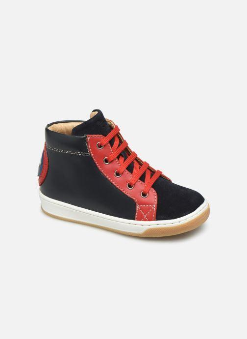 Sneakers Børn Dude Force