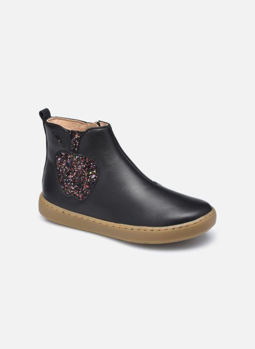 Stiefeletten & Boots Kinder Play Apple