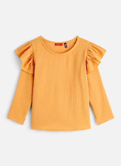 T-shirt - Top Froufrou