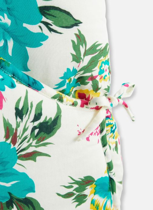 Bakker Made With Love Gigoteuse Baby Sleeping Bag Rya (Blanc) - Vêtements chez Sarenza (413238) 7g9Tn