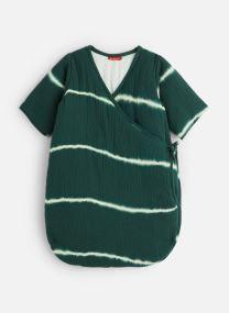Kleding Accessoires Gigoteuse Baby Sleeping Bag Romy