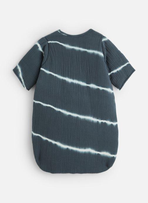 Vêtements Bakker Made With Love Gigoteuse Baby Sleeping Bag Romy Gris vue bas / vue portée sac