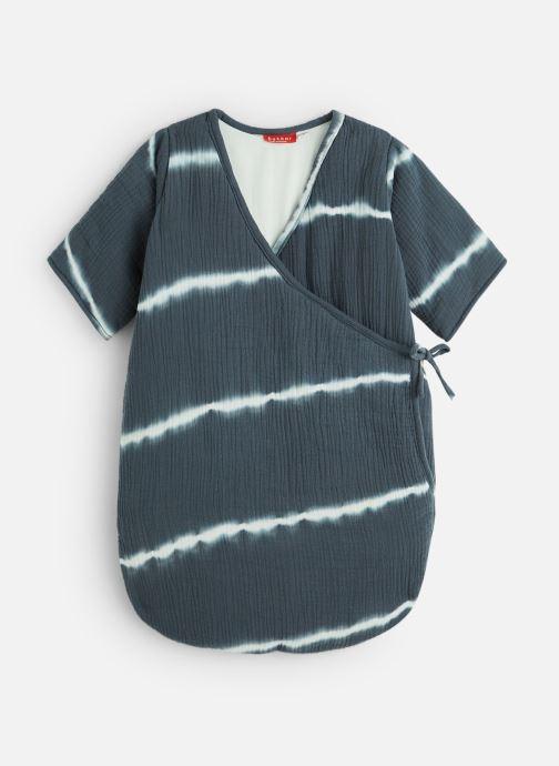 Accessoire de nuit - Gigoteuse Baby Sleeping Bag R