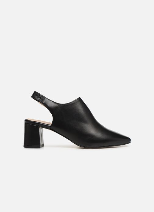 Pumps Shoe the bear ALLISON SLINGBACK L Zwart achterkant