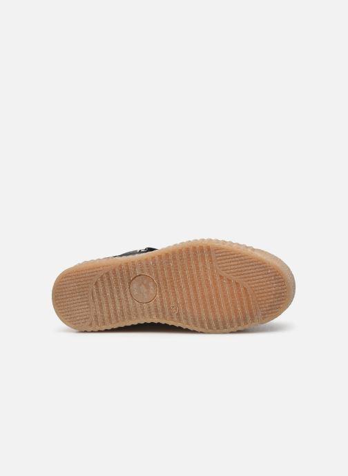 Boots en enkellaarsjes Shoe the bear AGDA N Blauw boven