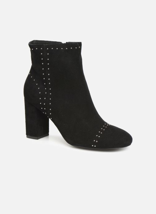 Ankle boots Shoe the bear MADDIE STUDS S Black detailed view/ Pair view