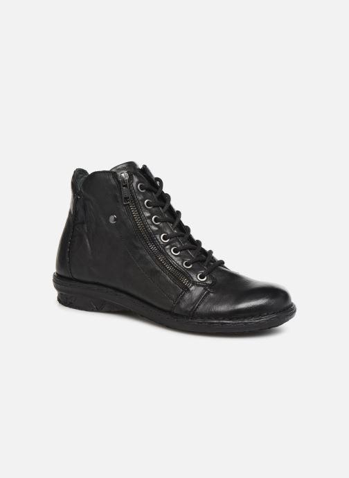 Stiefeletten & Boots Damen 10502K