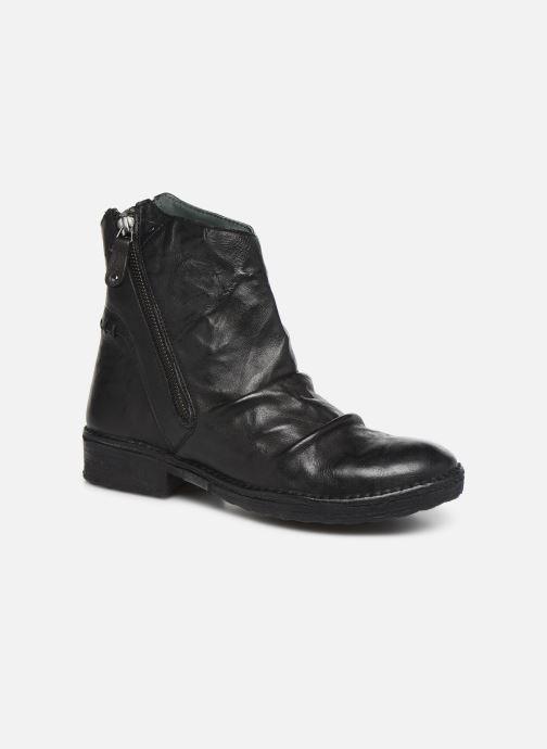 Bottines et boots Khrio 10525K Noir vue détail/paire