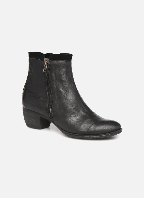 Stiefeletten & Boots Damen 10721K