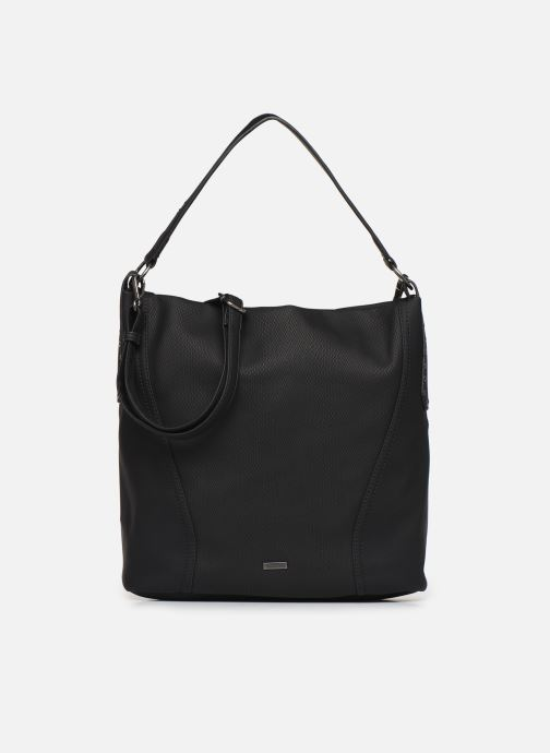 Handtassen Tamaris ADORA HOBO BAG L Zwart detail