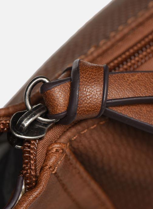 Tamaris ADORA CROSSBODY BAG S (braun) Handtaschen bei