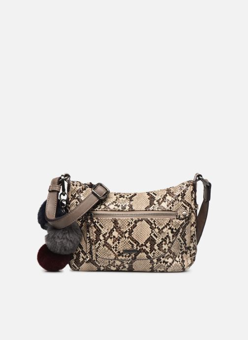 Handbags Tamaris MEI CROSSBODY BAG Beige detailed view/ Pair view