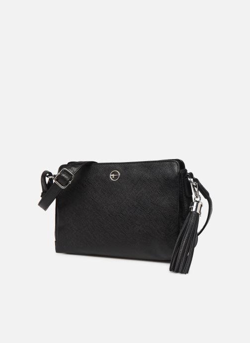 Handtassen Tamaris MABOU CROSSBODY BAG Zwart model