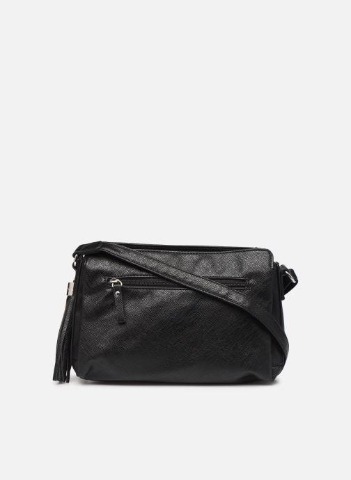 Handtassen Tamaris MABOU CROSSBODY BAG Zwart voorkant