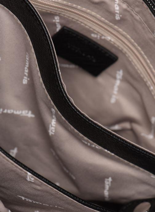 Handtassen Tamaris MABOU CROSSBODY BAG Zwart achterkant