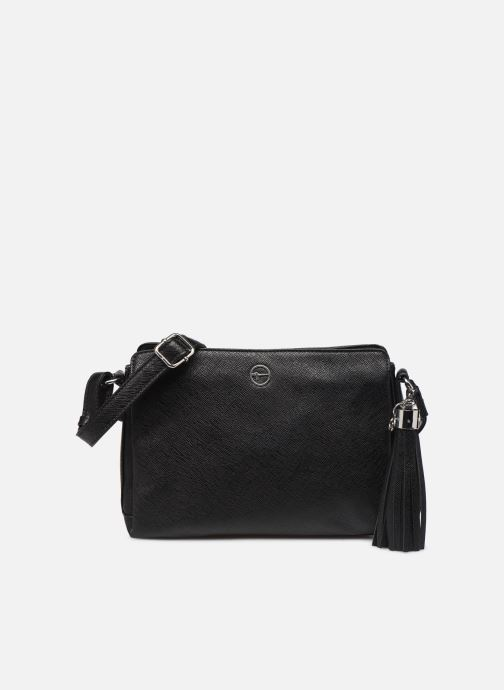 Handtassen Tamaris MABOU CROSSBODY BAG Zwart detail