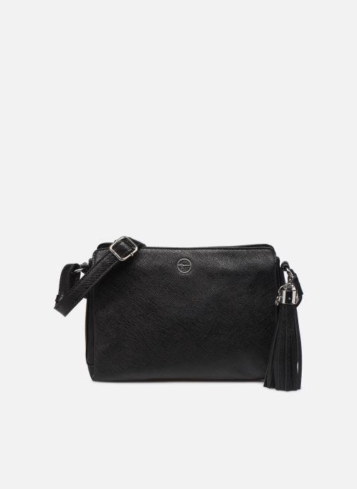 Sacs à main Tamaris MABOU CROSSBODY BAG Noir vue détail/paire