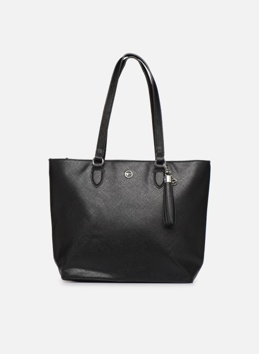 MABOU SHOPPING BAG